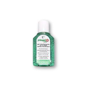 disinfettante-primagel-50-ml