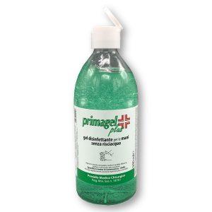 disinfettante-primagel-500-ml