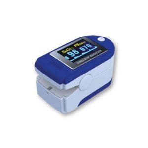 pulsossimetro-saturimetro-digitale-da-dito-p73