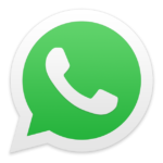 whatsapp-150x150-1
